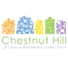 ChestnutHill-100x100-fixed