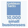 Goldman-100x100-fixed