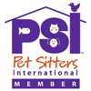 petsittersint-100x100-fixed