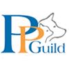 pp-build-100x100-fixed